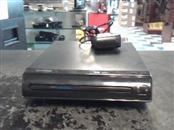 CRAIG DVD Player CVD512A